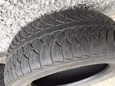 Gomme invernali 185/55 r14