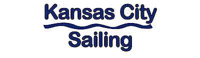 Kansas City Sailing