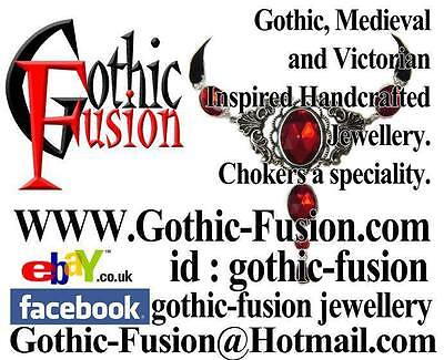 gothic-fusion.kom