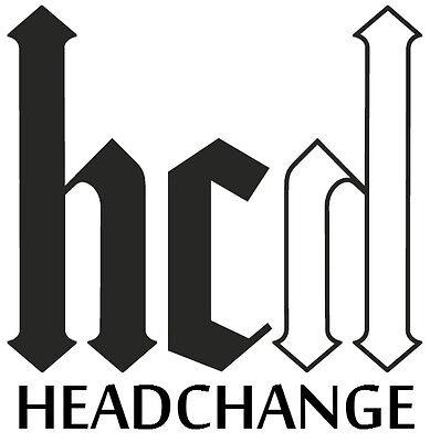 Headchange Store