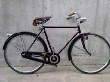 Bici epoca Benotto freno interno