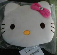 Hello Kitty borsa