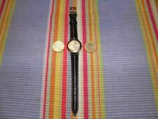 Orologio Vintage Philip Watch Donna