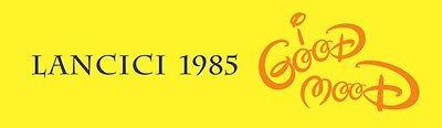 lancici1985
