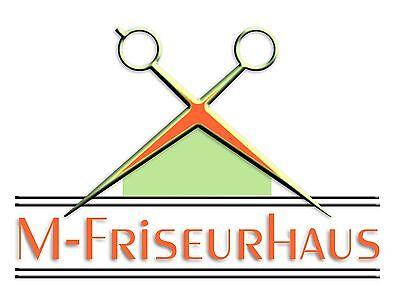 M-FRISEURHAUS-SHOP