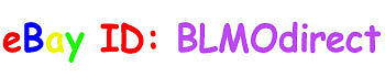 BLMOdirectComics