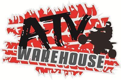 atvwarehouse