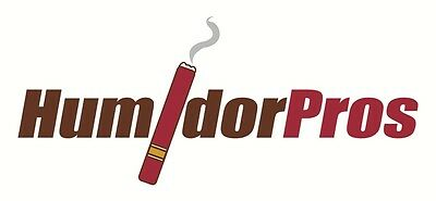 HumidorPros