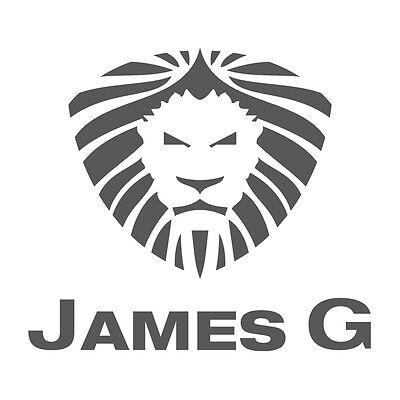 Jamesgsports