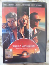 Tequila connection dvd