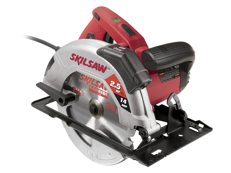 mastercraft maximum 12 sliding mitre saw with laser manual