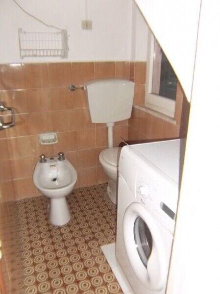 Brugnato - Appartamento nel centro storico rif. VRI 2002 BA 6