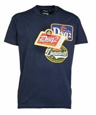 Stock t-shirt Dsquared2