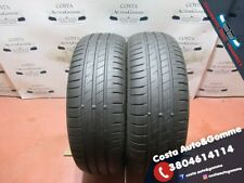Gomme 185 60 15 GoodYear 85% 2016 185 60 R15