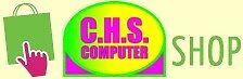 CHS COMPUTER ONLINE