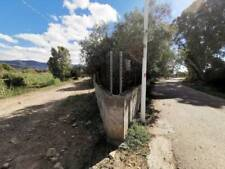 Terreni situato a Quartu Sant'Elena di 1550 mq - Rif FM160