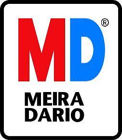 MEIRADARIO