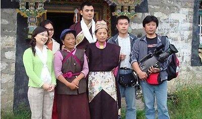 Oriental Culture-2010