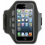 Top 7 IPod & MP3 Player Armbands