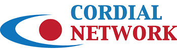 CordialNetwork