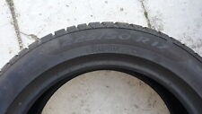 Gomme 225 50 17