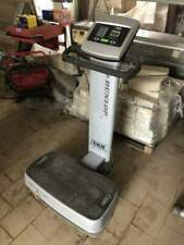 Pedana Vibrante Dkn Technology Pro Trainer