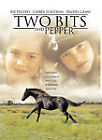 Two-Bits & Pepper (DVD, 2006)