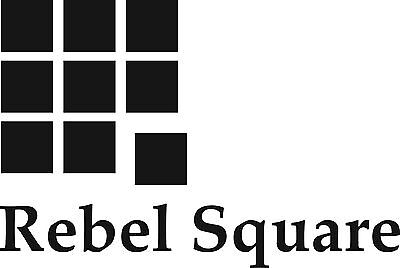 Rebel Square