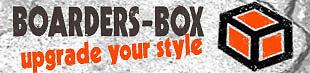 boarders-box