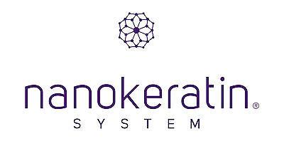 nanokeratin system store