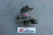 Alternatore ford focus benzina 2013