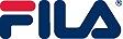 filafactory 98.2% Positive feedback