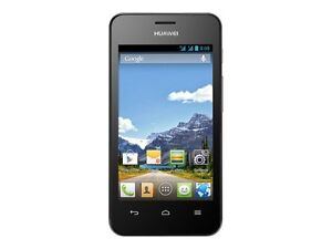 New-Huawei-Ascend-Y320-Unlocked-White-AT-T-T-Mobile-Camera-Android