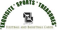 Exquisite Sports Treasures