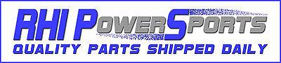 RHIPowerSports