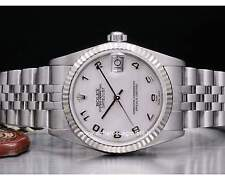 Rolex Datejust Madreperla Medio Boy size 78274 - (Cod. Art. B2246)