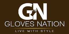 Gloves Nation