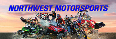 Northwest Motor Sports