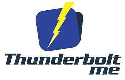 thunderboltme