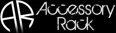 AccessoryRack