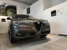 Alfa Romeo Stelvio 2.2 Turbodiesel 210 CV AT8 Q4 Business