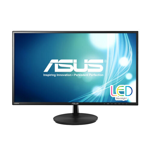 ASUS VN247H-P