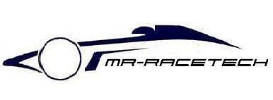 MR-Racetec