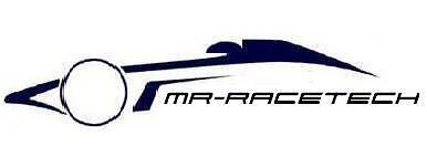 MR-Racetec