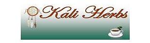 Kali*Herbs