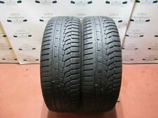 Gomme 225 65 17 Hankook 2017 MS 225 65 R17