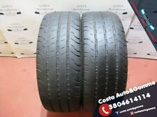 Gomme 235 65 16C Continental 70%2017 235 65 R16