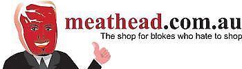 Meathead Online