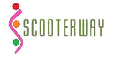 Scooterway Online