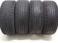 Kit di 4 gomme usate invernali 215/60/16 Ceat